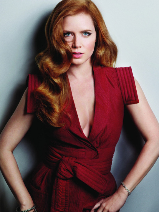 Amy Adams Sexy Eyes Pics