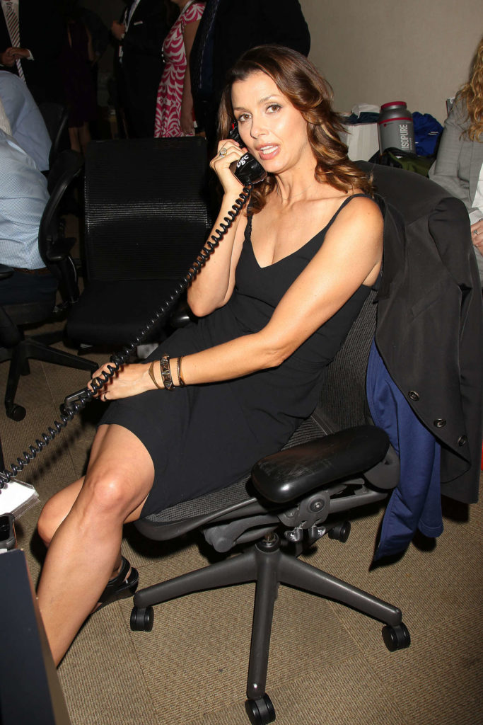Bridget Moynahan Thighs Pictures