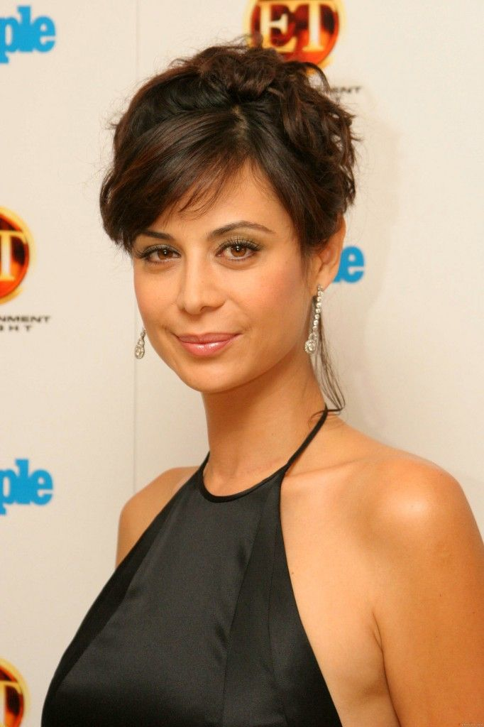 Catherine Bell Without Makeup Wallpapers