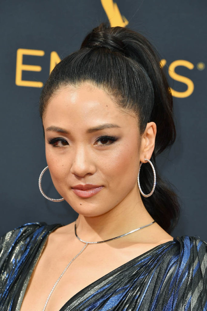 30 Sexy Constance Wu Feet Pictures Will Blow Your Minds