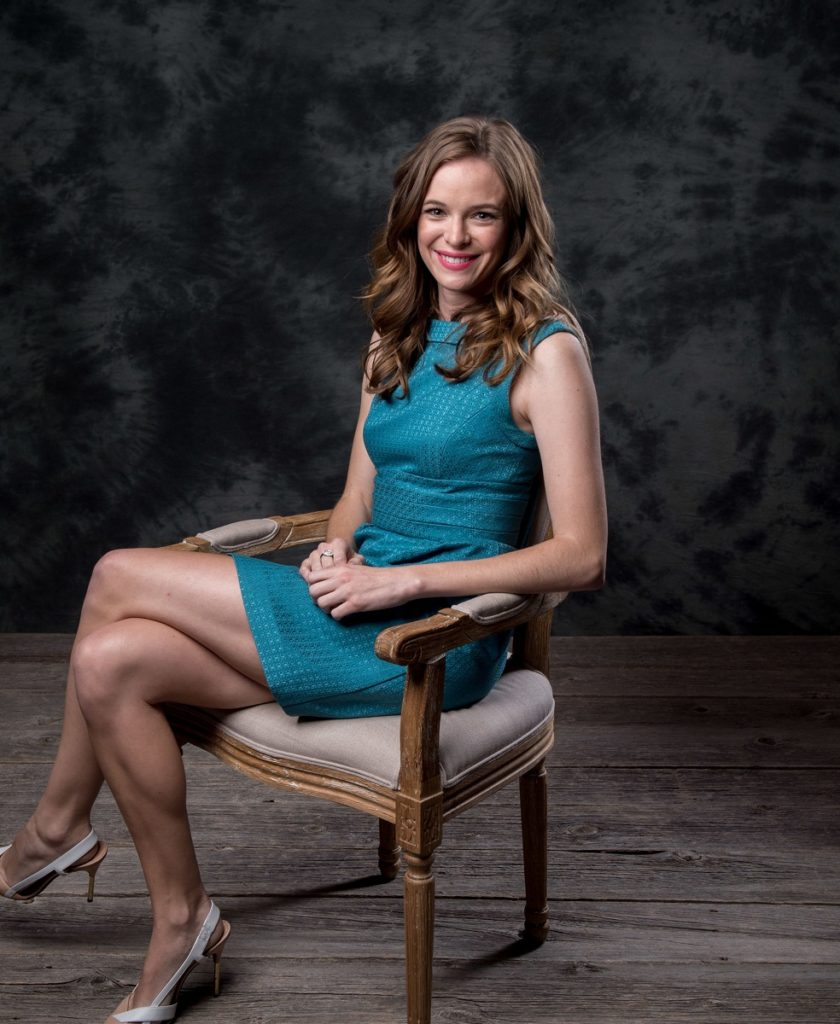 Danielle Panabaker Leaked Images