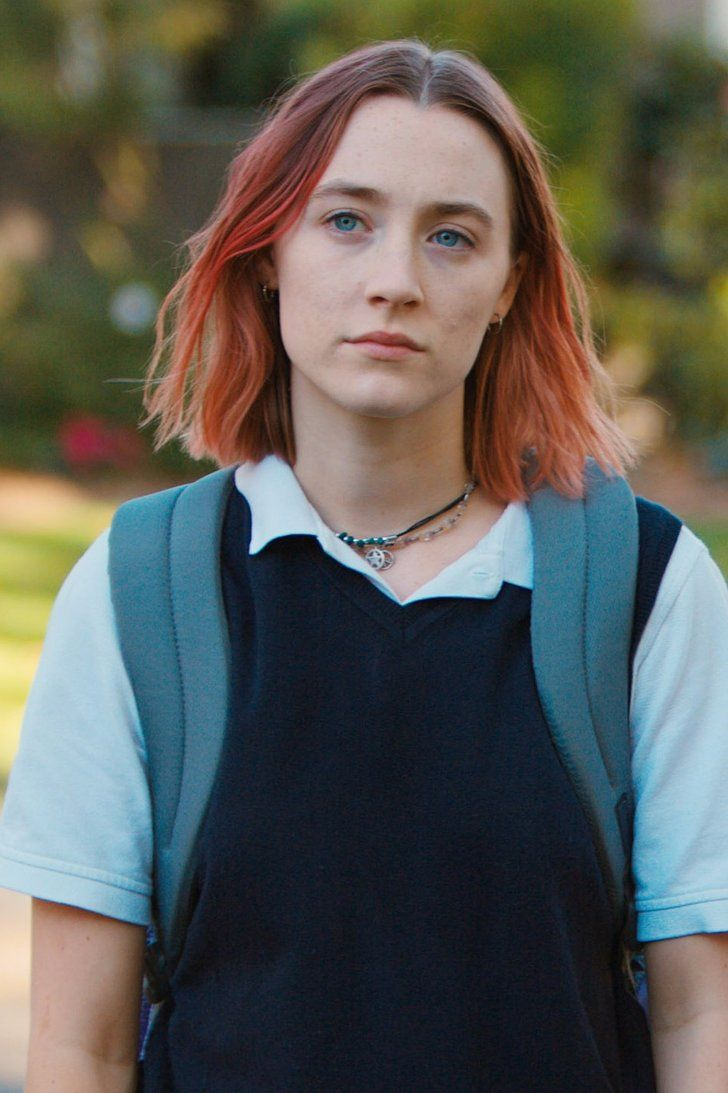 Saoirse Ronan Hottest Pictures Will Make You Melt Like An ...