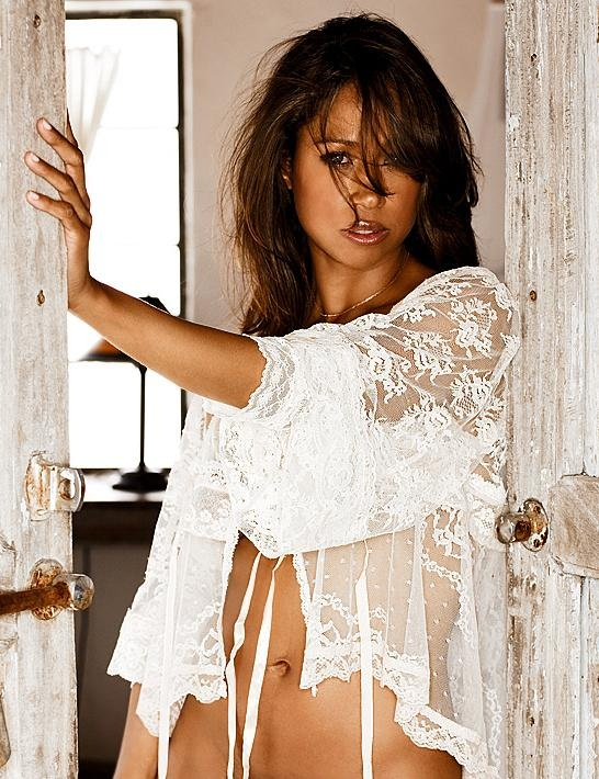 Stacey Dash Sexy Pictures