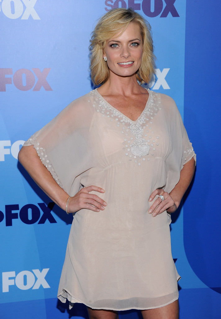 Jaime Pressly Tattoos Wallpapers