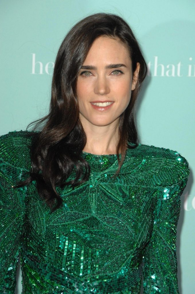 Jennifer Connelly Oops Moment Images