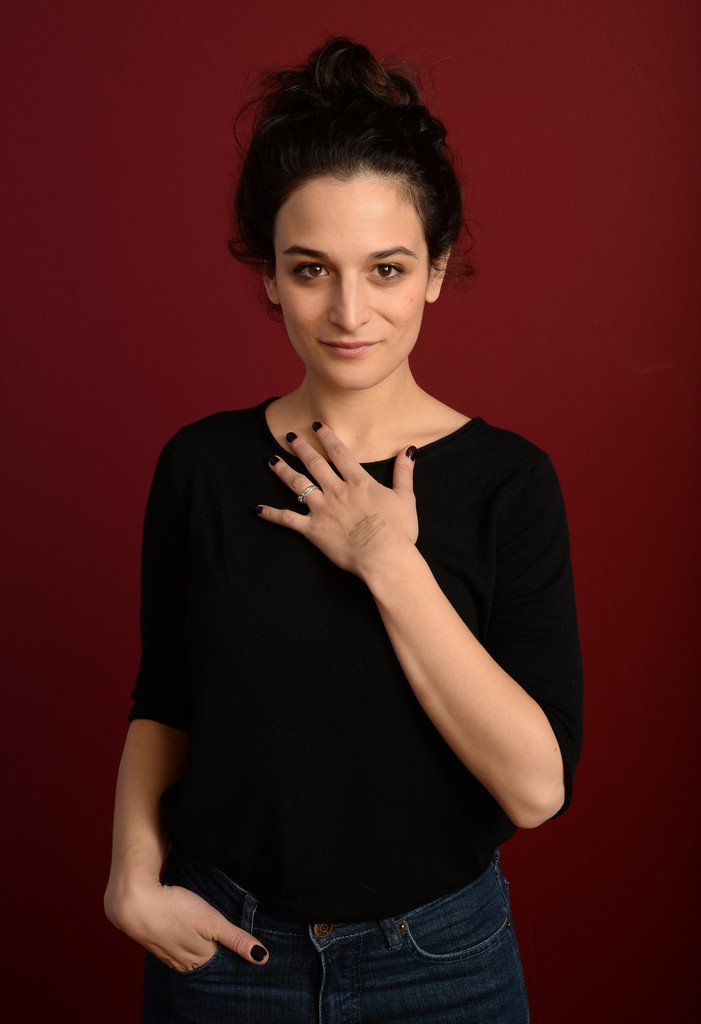 Jenny Slate Bathing Suit Images