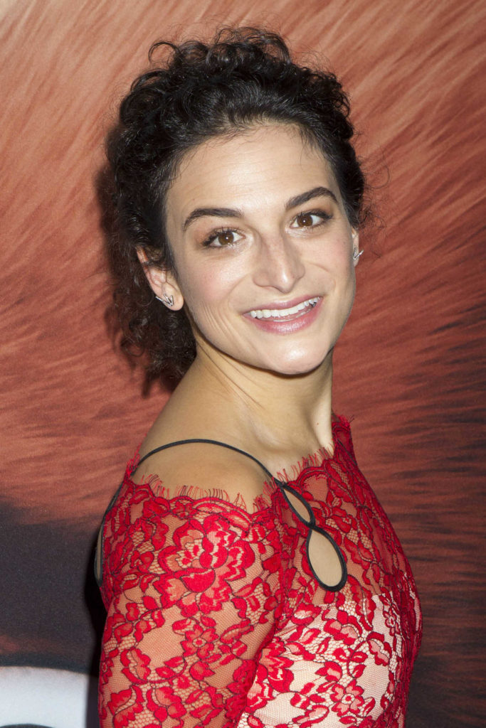 Jenny Slate Shorts Wallpapers