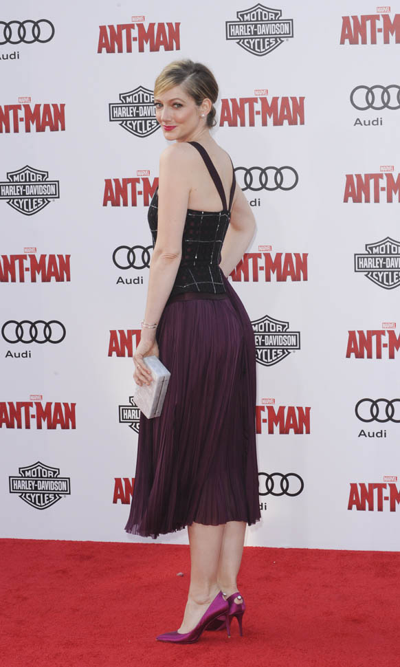 Judy Greer Butt Pictures