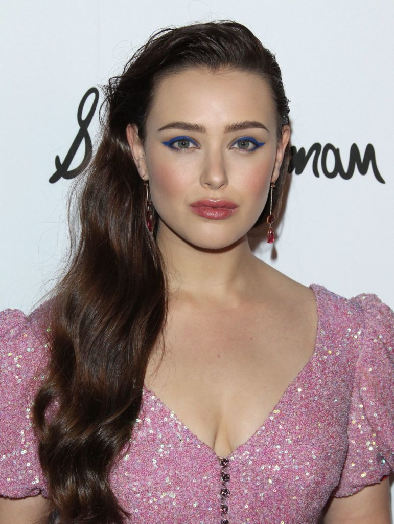 Katherine Langford Hot Sexy Bikini Pictures Are A Charm