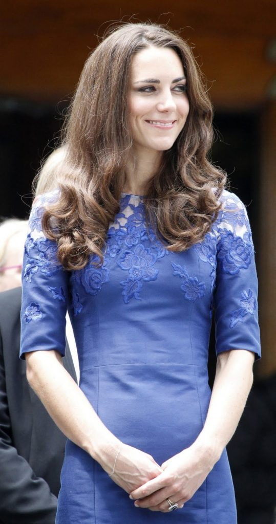 Kate Middleton Cute Images