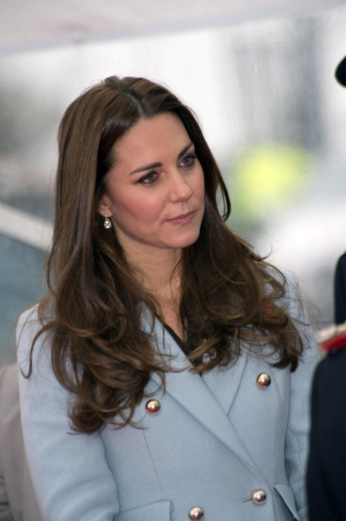 Kate Middleton Hot Wallpapers