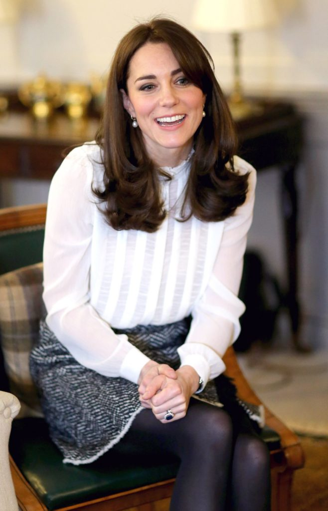 Kate Middleton Leggings Wallpapers