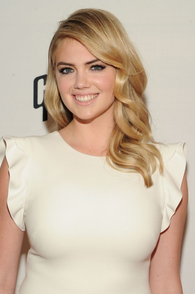Kate Upton Sexy Images