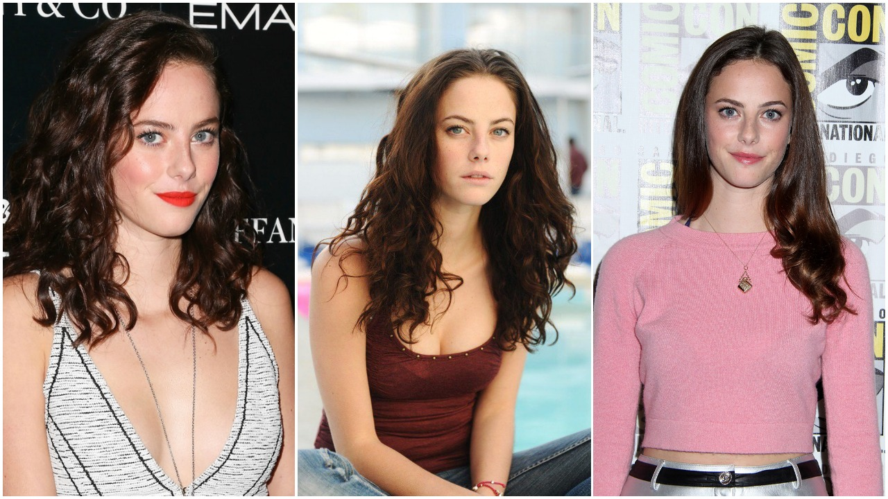 Sexy Kaya Scodelario Hot Pictures Will Make You Go Crazy For This Babe