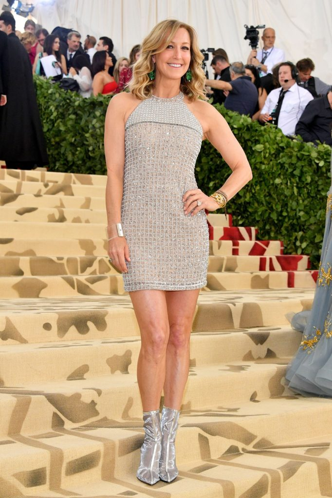 Lara Spencer Feet Pictures
