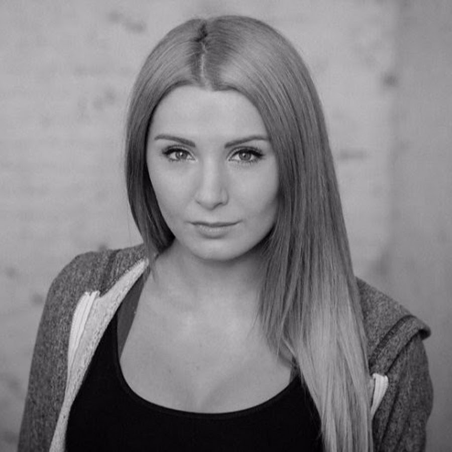 Lauren Southern Bold Images