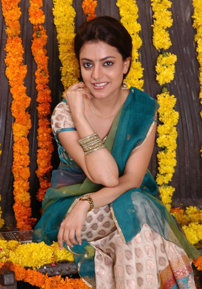 Nisha Agarwal Hot Pictures